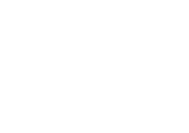 easter-2020-sec-03-chinese-logo